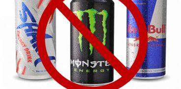 احذر.. مشروبات الطاقة قد تصيبك بنوبة قلبية أو سكتة دماغية