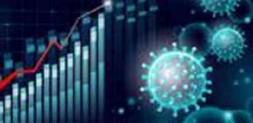 «الوطن  الاقتصادي» يرصد ويحلل خطط البنوك الاستثمارية