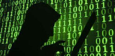 قرصنة آلاف الحسابات الإلكترونية لخدمات حكومية في كندا