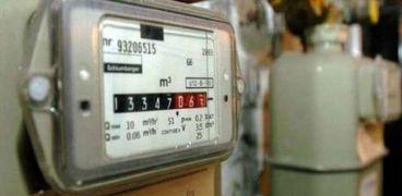 أستاذ طاقة: الزيادة السكانية ستقضي على فائض الغاز..«فيديو»