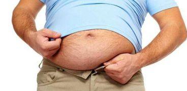 تساعد جراحات السمنة في الوقاية من سرطان البنكرياس