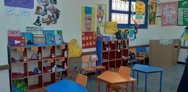الصحة تعلن  الخطة الوقائية لحماية طلاب المدارس من فيروس كورونا