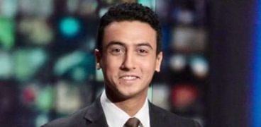 حسام حداد