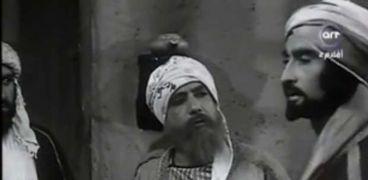 """فيلم """"ظهور الإسلام"""""""