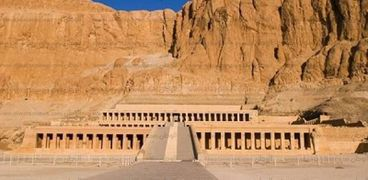 أسعار دخول المعابد الأثرية في الاقصر