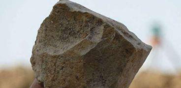 اكتشافات أثرية جديدة بالجزائر