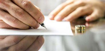 شباب يلجأون لزواج «التحليل» بسبب ضيق الحالة المعيشية