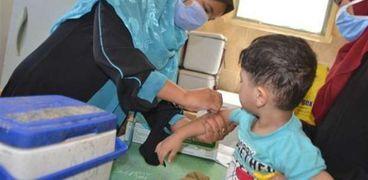 4 فئات ممنوعون من مصل الإنفلونزا الموسمية.. منهم مرضى حساسية البيض