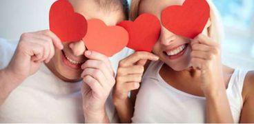 """هرمون """"الحب"""" يمكن أن يحمل مفتاح لعلاج فيروس كورونا"""