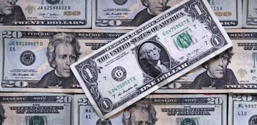 سعر الدولار اليوم في البنوك المصرية