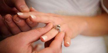 ارتفاع أسعار الذهب في موسم الزواج في عيد الفطر