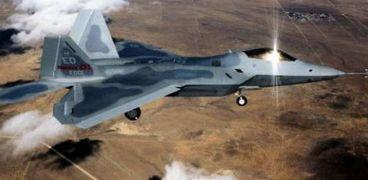 رغم الانسحاب.. الجيش الأمريكي يضرب الشباب الإرهابية في الصومال