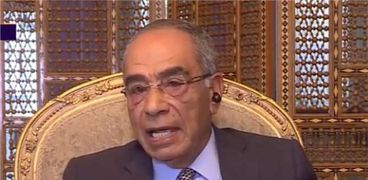 الدكتور عبدالجواد هاشم