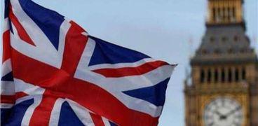 بريطانيا تؤكد تعرض سفينة لهجوم قبالة ساحل اليمن