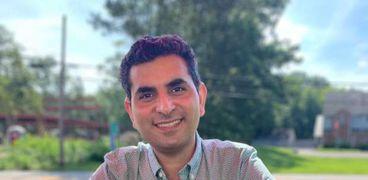 الدكتور وليد شوقي يتحدث عن لقاح فايزر وتطعيم كورونا للأطفال