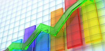 تعافي الاقتصاد