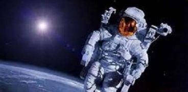 رحلات الفضاء