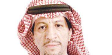 رئيس هيئة الرقابة ومكافحة الفساد السعودية مازن بن إبراهيم بن محمد الكهموس