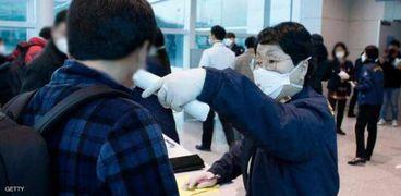 طوكيو تسجل 161 إصابة جديدة بكورونا في أدنى مستوى منذ 3 أسابيع