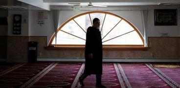 هل يقبل الصيام من لم يعوض ما أفطره من رمضان الماضي؟الإفتاء تجيب