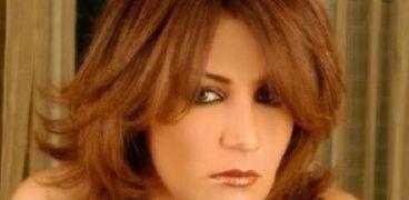 مقتل الفنانة التونسية ذكرى