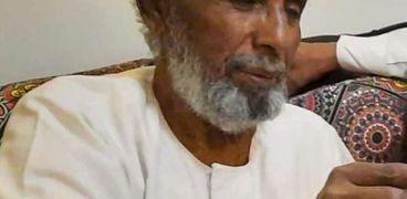 الدكتور محمود خلف