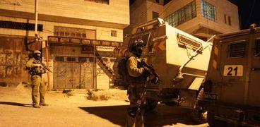 20 شهيدا بقصف إسرائيلي على غزة