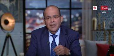 محمد مصطفى شردي