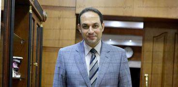د.محمد جميل