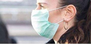 لأشخاص الذين يرتدون الكمامة يصابون أيضا بالفيروس التاجي