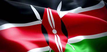 مصرع 15 شخصًا وفقدان 20 آخرين أثر انهيار طيني بشمال غربي كينيا
