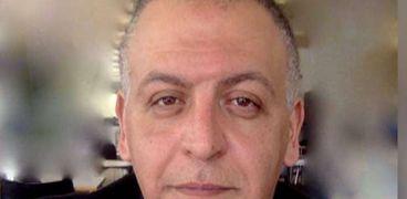 الدكتور ياسر الشربيني يوضح متى ينتهي فيروس كورونا
