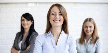 «التأمينات» توضح خطوات التأمين على العاملين بالخارج