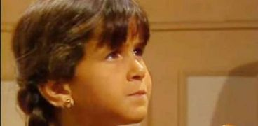 ليزا في مسلسل «هند والدكتور نعمان