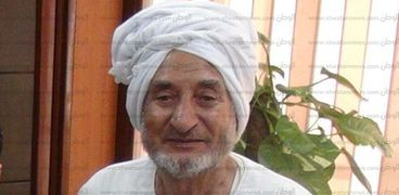 الحاج محمد بدران