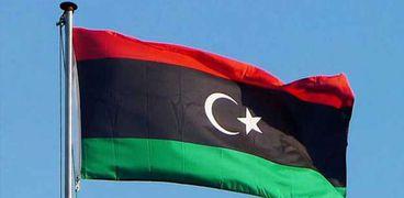 مصر تواصل سعيها لحل أزمة ليبيا.. وتركيا تلعب بالنار