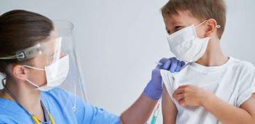 متلازمة MIS-C.. مرض جديد يلاحق الأطفال بعد كورونا