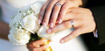إيقاف زواج طفلة بالصف الثالث الاعدادى بسوهاج