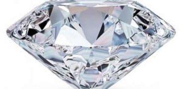 باحثون يكشفون أصل الماس من خلال دراسة الرواسب البحرية