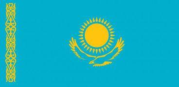 كازاخستان:تنظيم أكثر من500فعالية للاحتفال بمرور 175عاما على ميلاد آباي