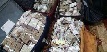 الحكومة توافق على صرف الرصيد النقدي مقابل الإجازات بدون قضاء