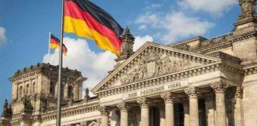 أزمة تنازل المصريين عن جنسيتهم  مقابل الحصول علي الجنسية الالمانية
