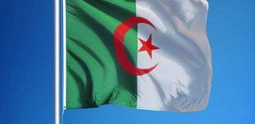أواخر أغسطس المقبل.. عودة الدراسة في الجامعات بصفة عادية في الجزائر