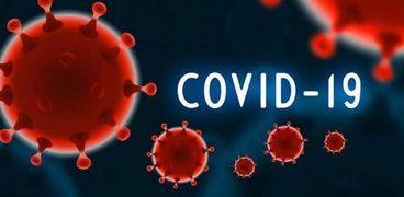 فيروس كورونا