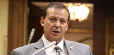 حسين ابو جاد