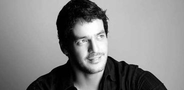 خالد أبوالنجا