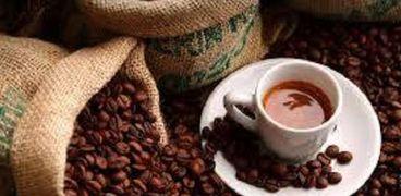 الجلطات الدماغية.. أضرار تناول القهوة يوميا