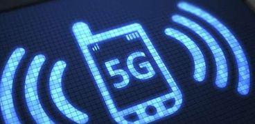 """تسبب السرطان.. علماء يحذرون من شبكات الجيل الخامس """"5G"""""""