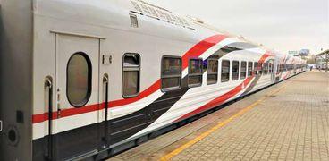 مواعيد القطارات سوهاج القاهرة