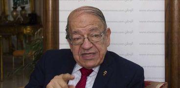 الدكتور وسيم السيسي